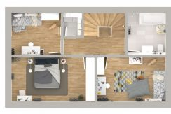 new_living_1floor0000_Post-e1513706943930